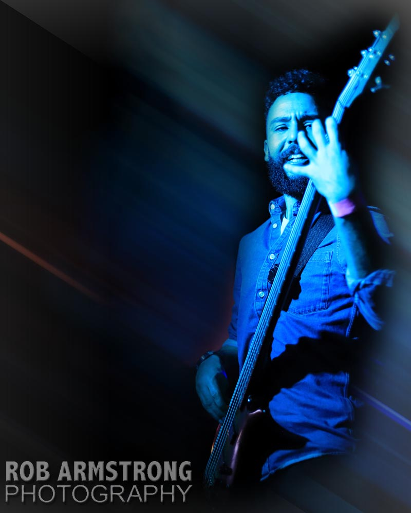 Nick13